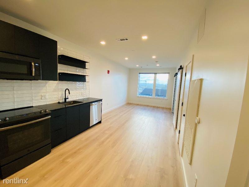 Ocean Ave 317, Revere, MA - $1,730