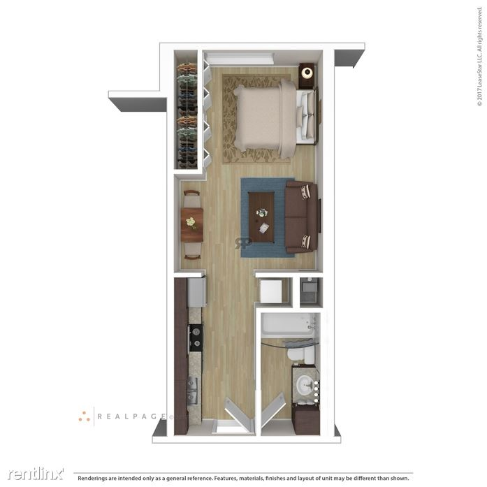3750 Ruemmele Rd 204, Grand Forks, ND - $795