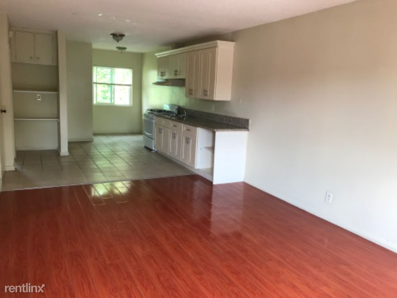 360 S Garfield Ave, Mon 15, Monterey Park, CA - $1,895