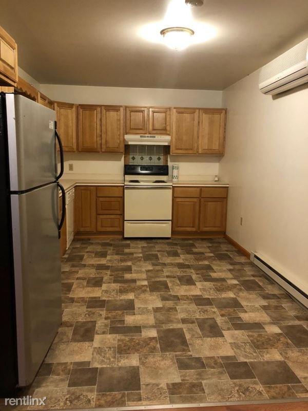 1310 Mt Laurel Road 3, Temple, PA - $900