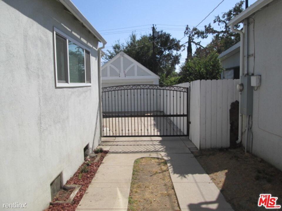2336 Loma Vista St, Pasadena, CA - $4,450