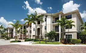 3111 N State Road 7, Margate, FL - $1,650