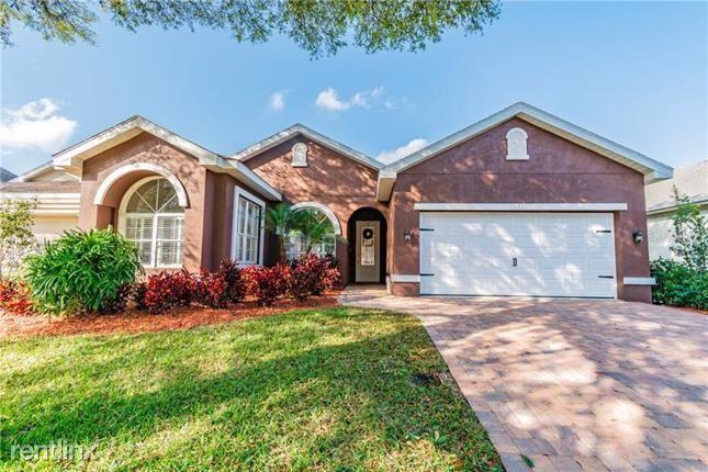 12311 Woodlands Cir, Dade City, FL - $2,320