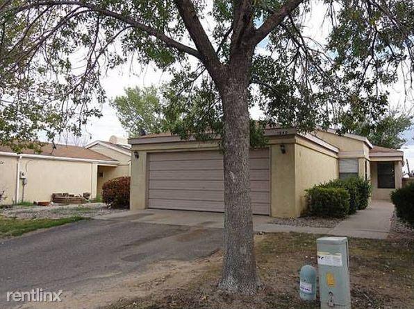 1640 Plum Rd, Rio Rancho, NM - $1,300