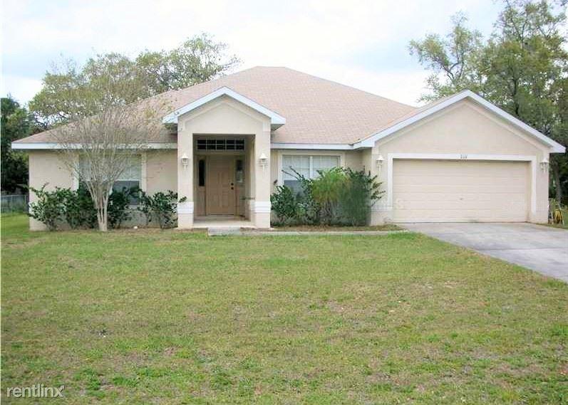 1111 Shenandoah Ln, Spring Hill, FL - $1,679