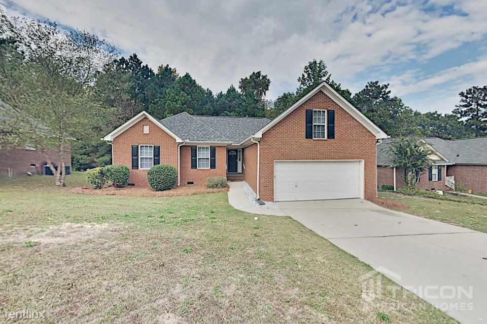 7 Turtle Creek Way, Columbia, SC - $1,525