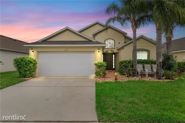 2532 Oakington St, Winter Garden, FL - $2,420