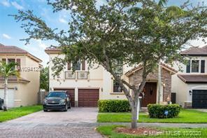 11428 SW 243rd Ter # 11428, Homestead, FL - $1,900