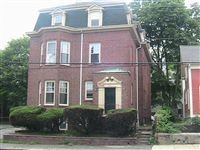 226 Gano Street 31, Providence, RI - $1,050