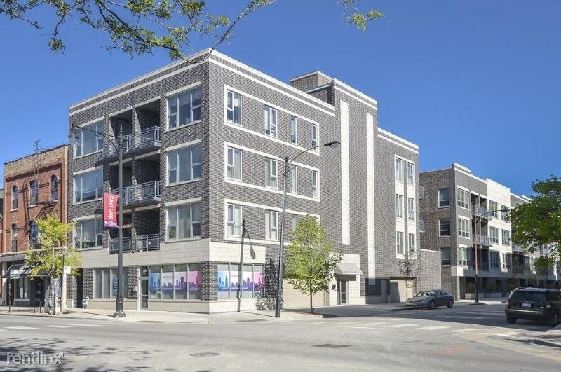 20 N Aberdeen St 308, Chicago, IL - $28,895