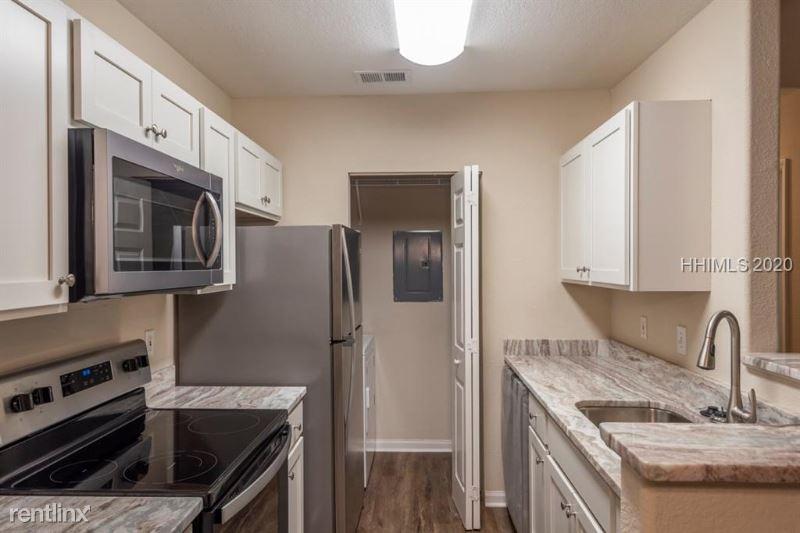 897 Fording Island Rd 2812, Bluffton, SC - $1,375