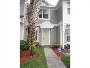 5460 Jubilee Way, Margate, FL - $1,525