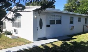 6155 Southgate Blvd # 1, Margate, FL - $1,750