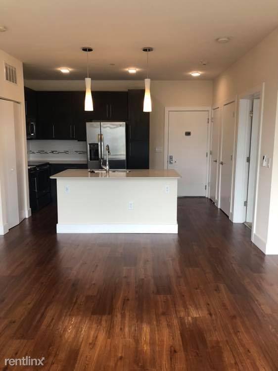 674 Ocean Ave 225, Revere, MA - $2,699