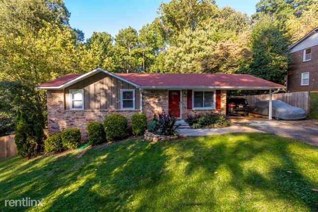 3395 Kenland Road Se, Smyrna, GA - $2,530