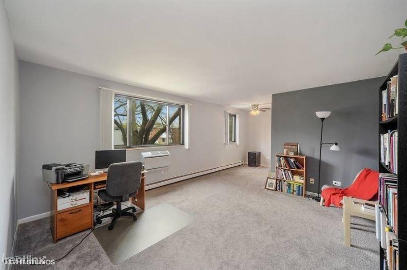 1660 Green Bay Rd, Highland Park, IL - $1,160