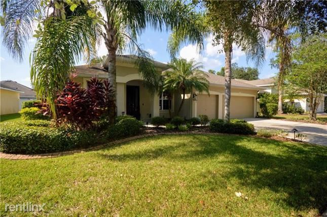 7833 Riverwood Oaks Dr, Riverview, FL - $2,170