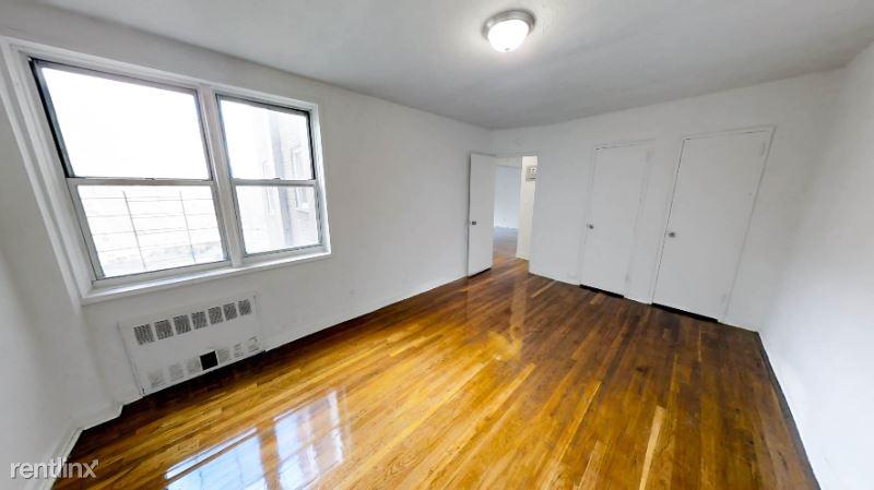 140 Pelham Rd 2C, New Rochelle, NY - $2,800