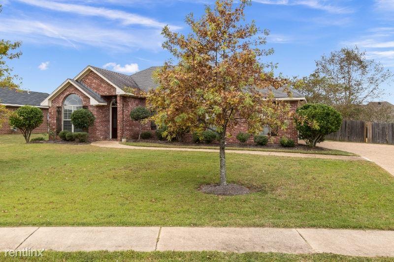 219 Fairview Drive, Brandon, MS - $1,800
