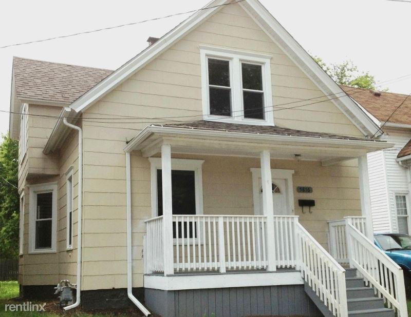 5816 21st Ave, Kenosha, WI - $1,350