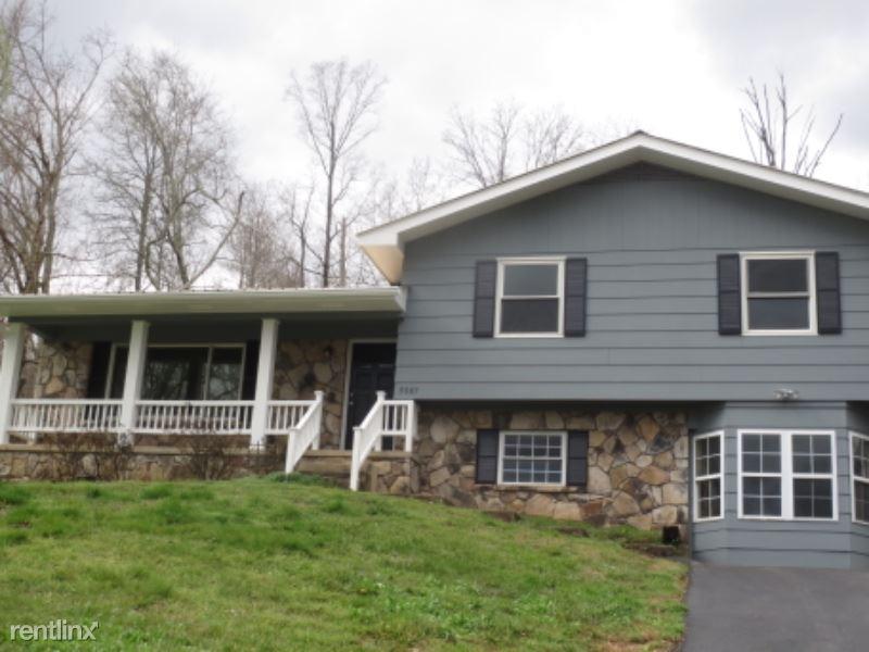 5587 Tucker Rd, Ooltewah, TN - $1,950