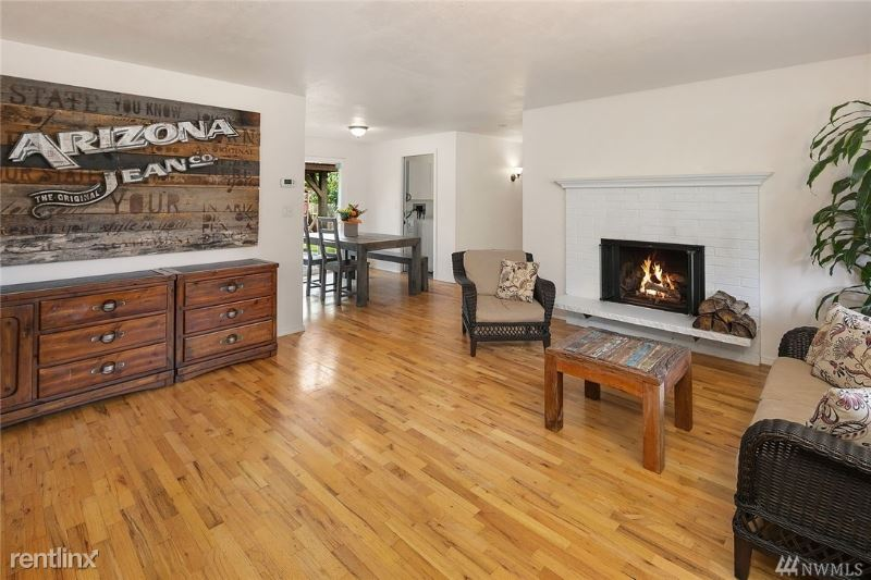 8632 NE 140th St, Kirkland, WA - $3,000