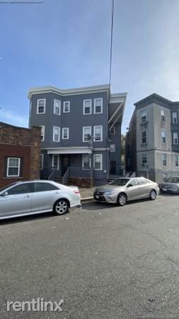 89 Atlantic Ave, Revere, MA - $1,850