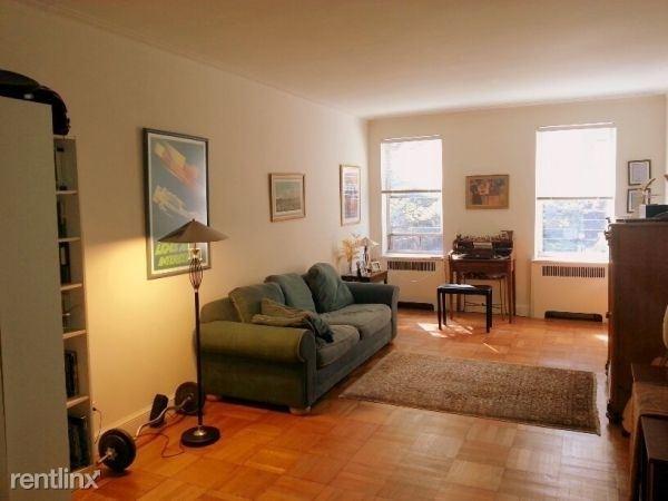 425 E 72nd St, New York, NY - $3,079