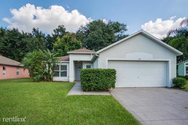 653 Stevelynn Cir, Winter Garden, FL - $2,140