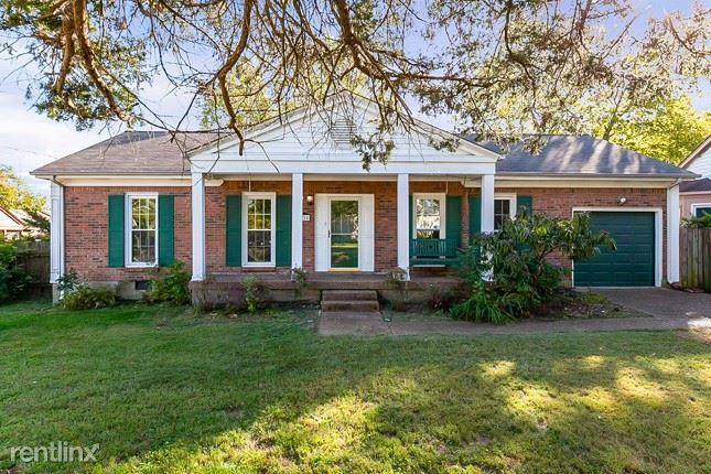 1424 Sixpence Pl, Madison, TN - $1,780