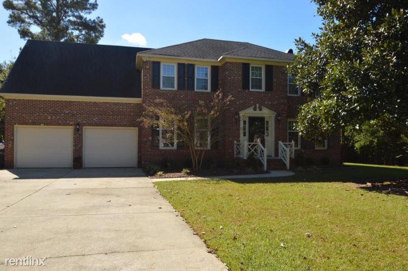 123 Iverleigh Ln, Jacksonville, NC - $1,450