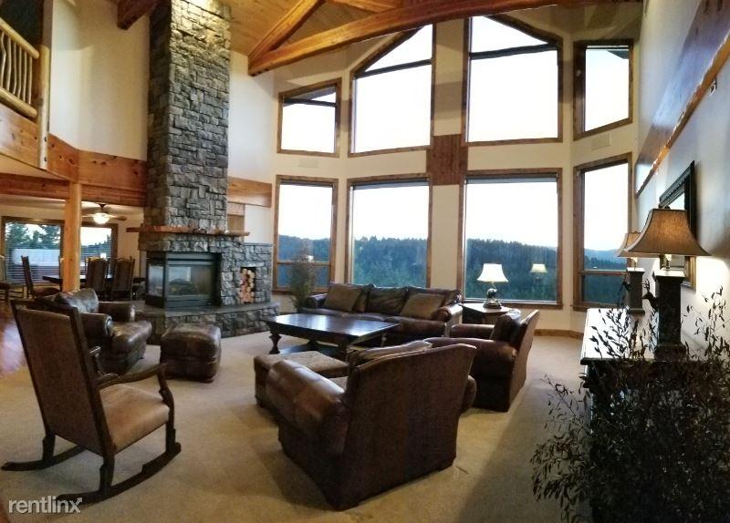 410 Sunset View Court, Whitefish, MT - $8,000