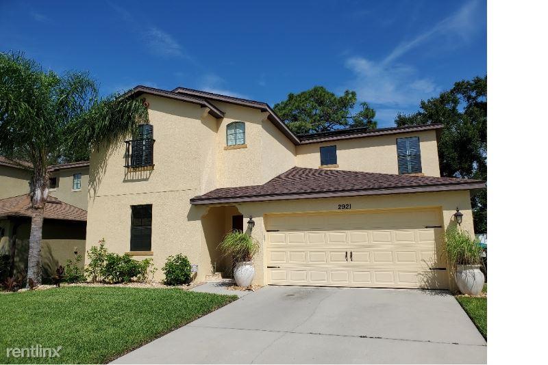 2921 Whistlewood Dr., Orlando, FL - $2,850