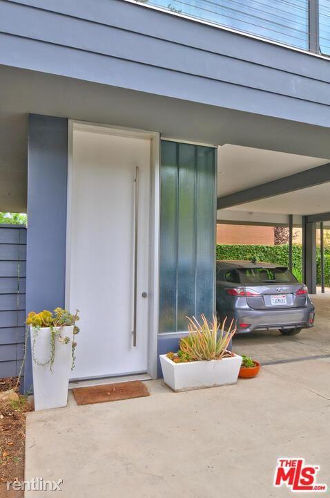 4262 Lincoln Ave, Culver City, CA - $5,300
