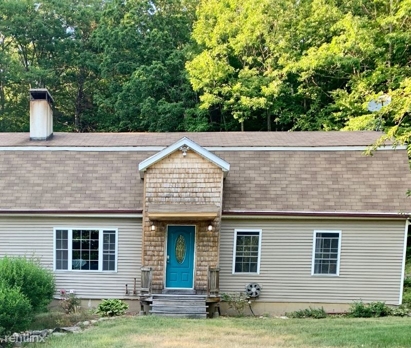 2 Friedsam Dr, Chesterfield, NH - $2,000