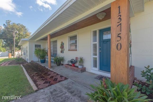 13750 14th St, Dade City, FL - $1,850