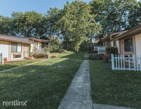 908 Cardinal Lane, Hendersonville, TN - $890 USD/ month