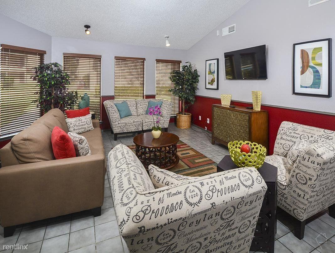 9971 Quail Blvd, Austin, TX - $825 USD/ month