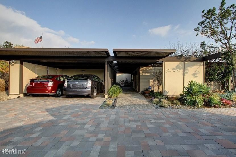 512 Glen Ct, Pasadena, CA - $9,000