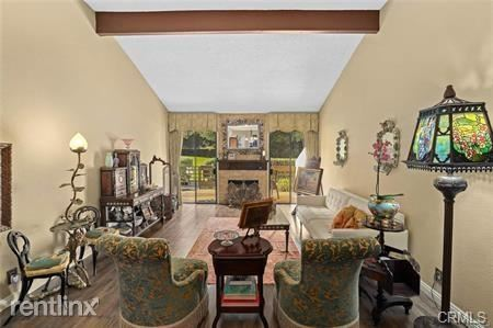 3241 La Encina Way, Pasadena, CA - $4,600