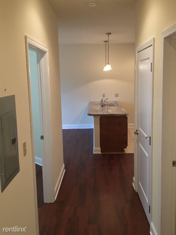 502 Dickinson St., Charleston, WV - $750