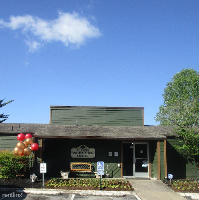 433 Bakertown Rd, Antioch, TN - $935 USD/ month