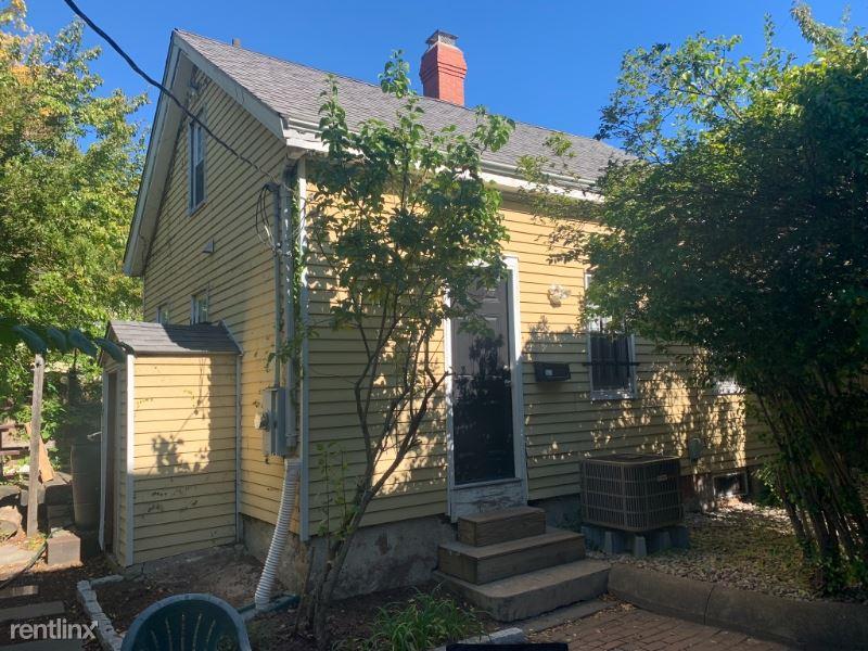 72 John St, Providence, RI - $1,400