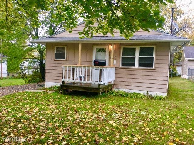 1091 Peerless Ave, Akron, OH - $900