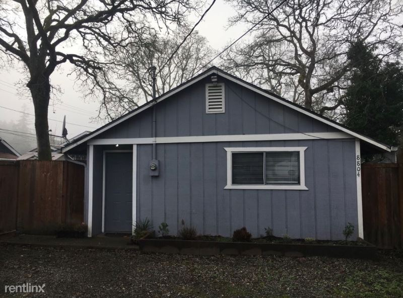 8804 Forest Rd SW, Lakewood, WA - $1,400