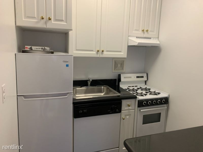1661 York Ave 3D - 1650USD / month