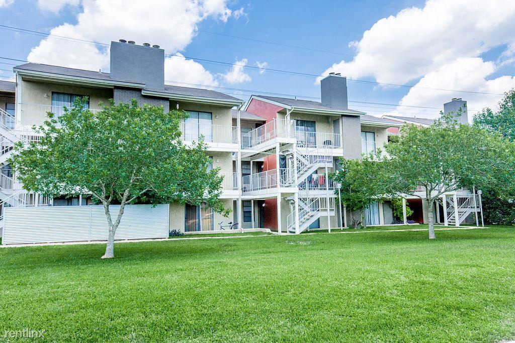 6812 S Congress Ave, Austin, TX - $1,300 USD/ month