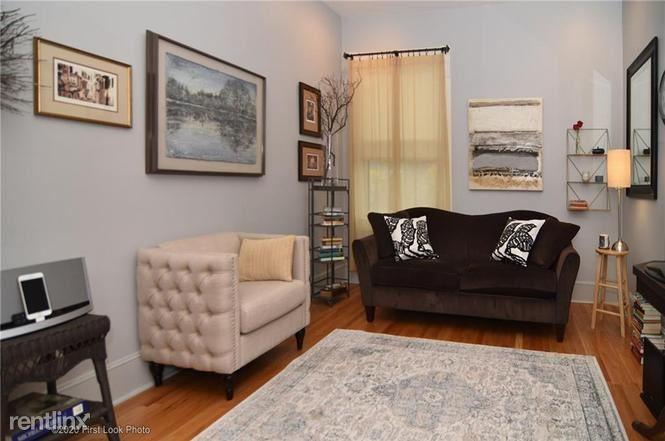 163 Butler Ave Apt 2, Providence, RI - $750