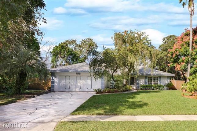 4302 Winderlakes Dr, Orlando, FL - $2,730