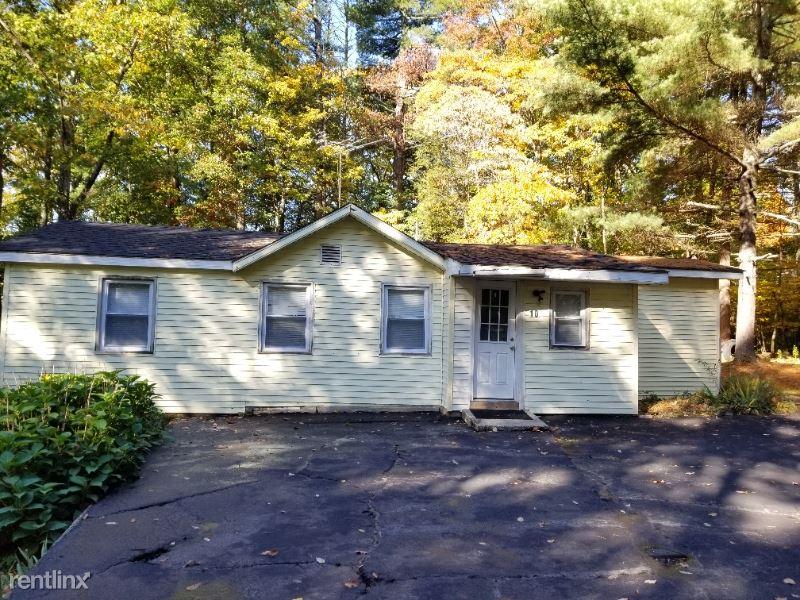 10 Elm Rd, Wurtsboro, NY - $1,500
